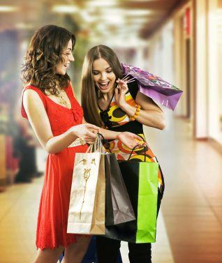 Kasse-und-Shoppen