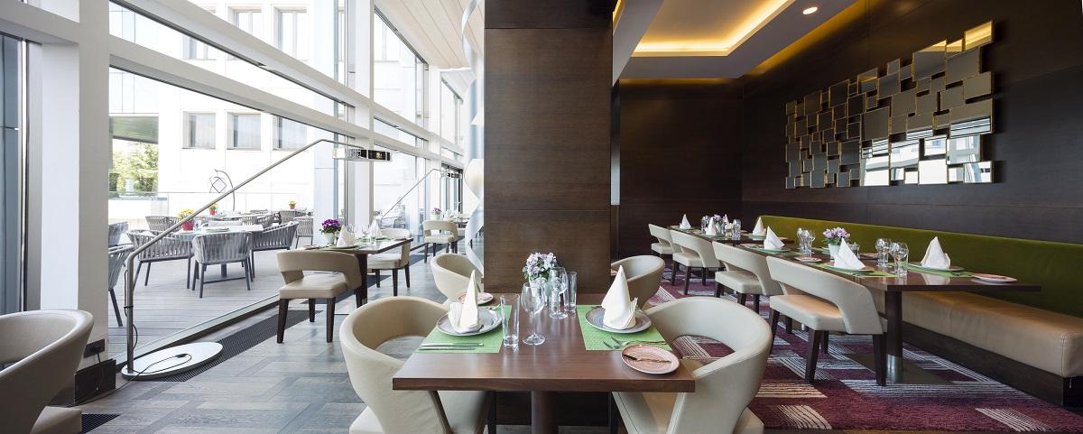 ES-Kassensysteme-Restaurant-Tische-K-1200