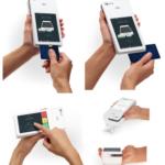 EC Geräte für Maxstore Kassensysteme