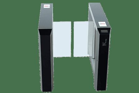 Kassensysteme für den Eintrittskartenverkauf mit WebShop, Drehkreuz, Kassenautomat, Kassenhardware