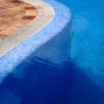 Kasse Schwimmbad